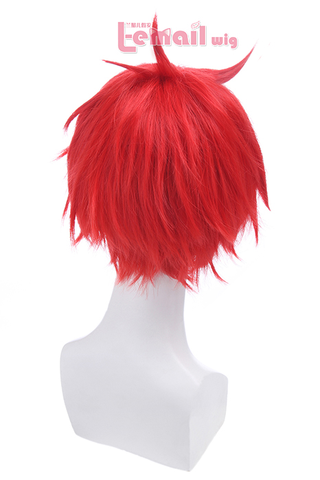 Re:Life in a Different World From Zero Reinhard van Astrea Wigs