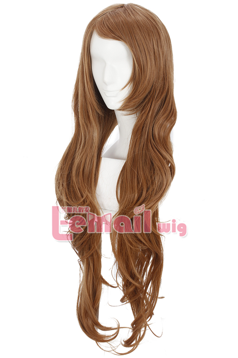 Hatsune Miku VOCALOID green short cosplay wig for men women
